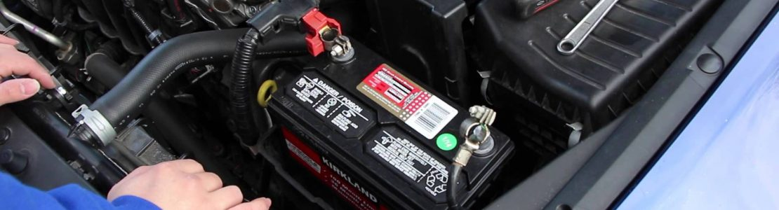 How-to-test-car-battery