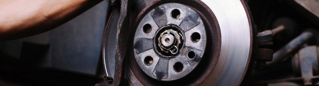 brake-repair-cost