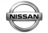 nissan-189x131